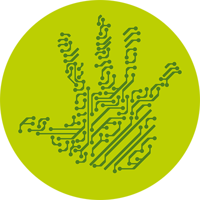 Agrana Flex BV